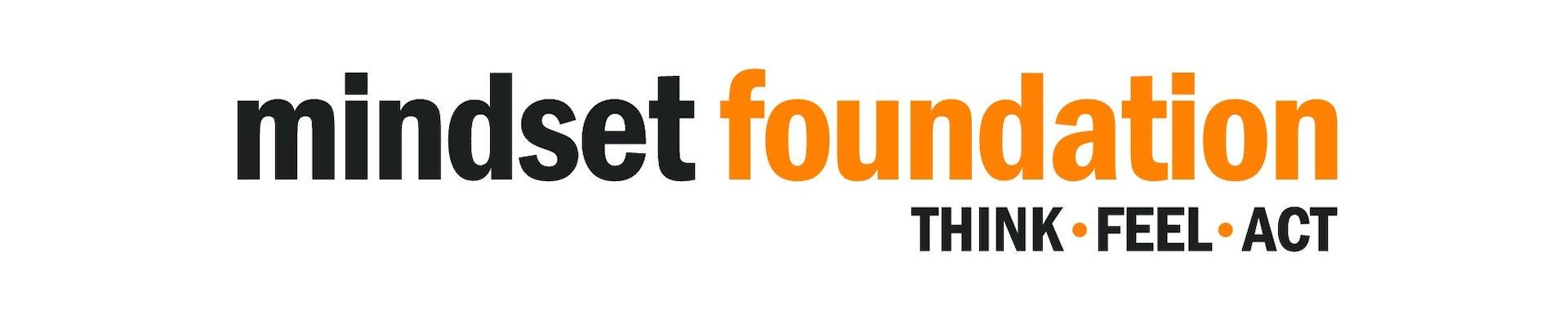 Logo 1497988468.jpg?ixlib=rb 1.1