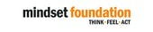 Mindset Social Innovation Foundation