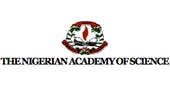Nigerian Academy of Science
