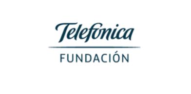 https://www.fundaciontelefonica.com/
