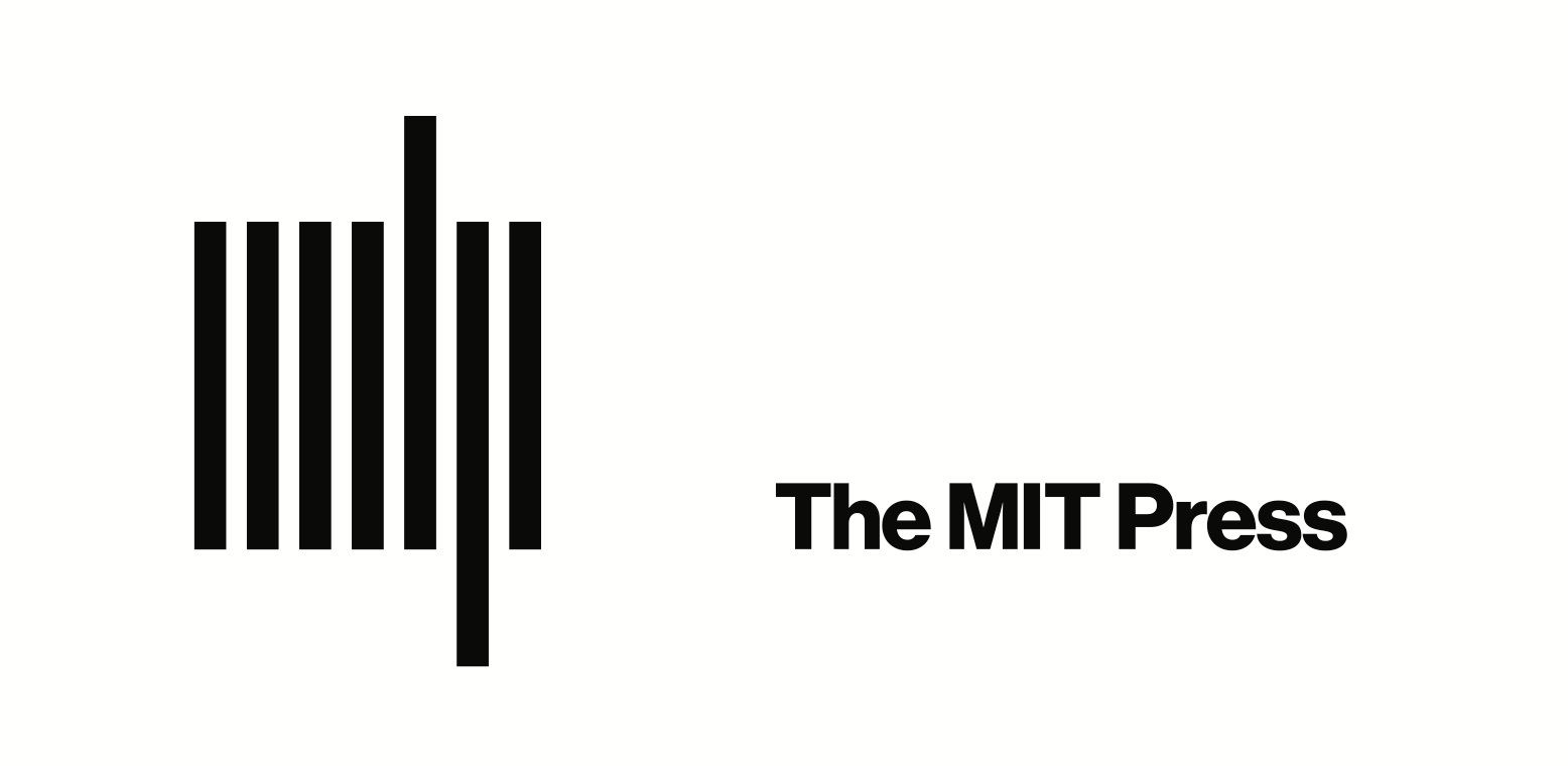 https://theconversation.com/us/partners/mit-press