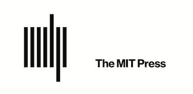 https://theconversation.com/us/partners/mit-press