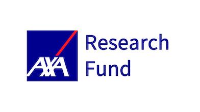 https://www.axa-research.org/