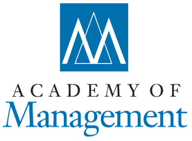 https://theconversation.com/us/partners/academy-of-management