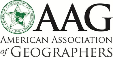 https://theconversation.com/us/partners/american-association-of-geographers