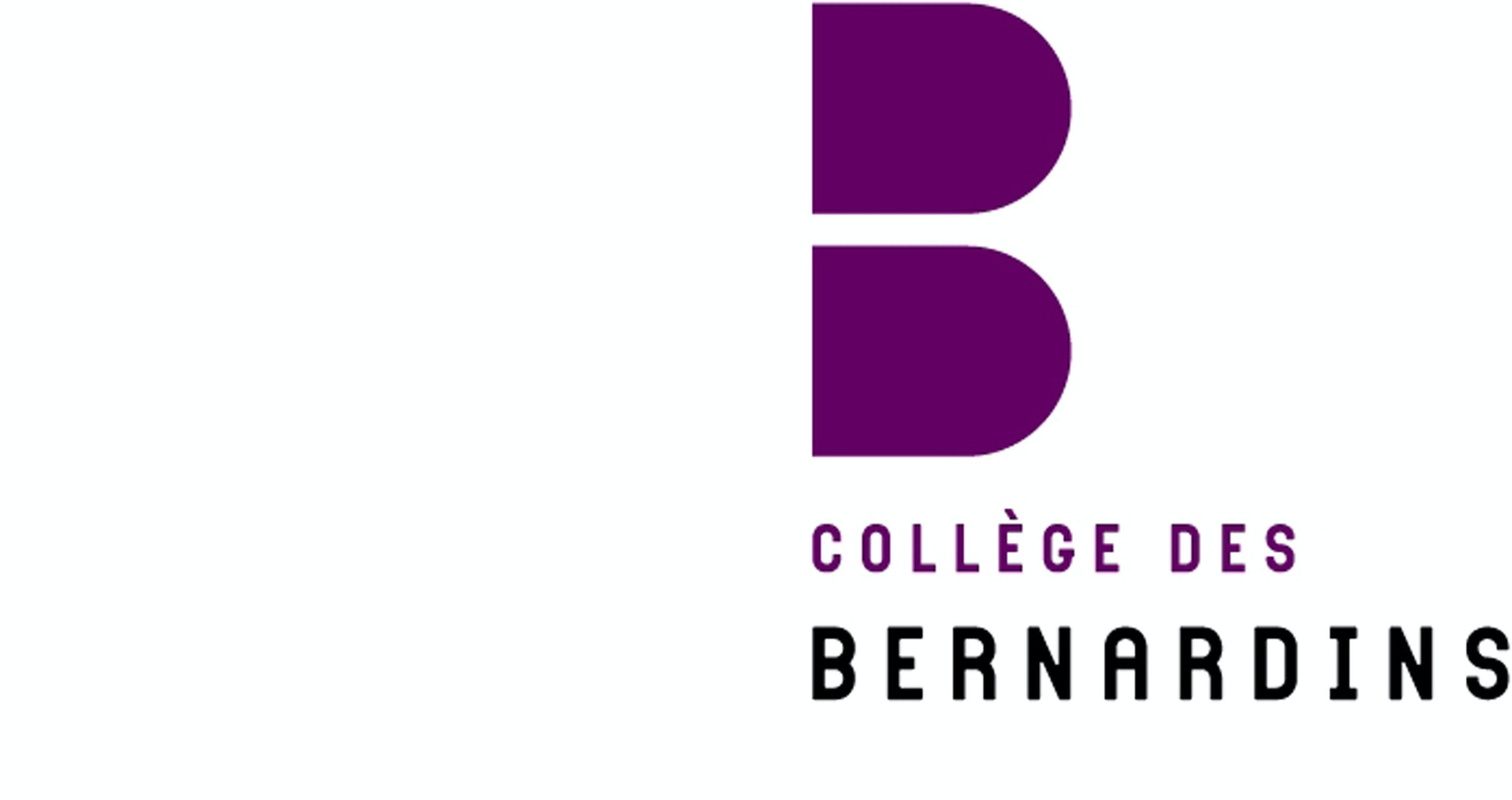 https://www.collegedesbernardins.fr/
