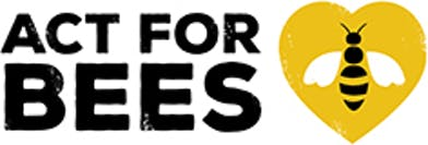 https://actforbees.org/