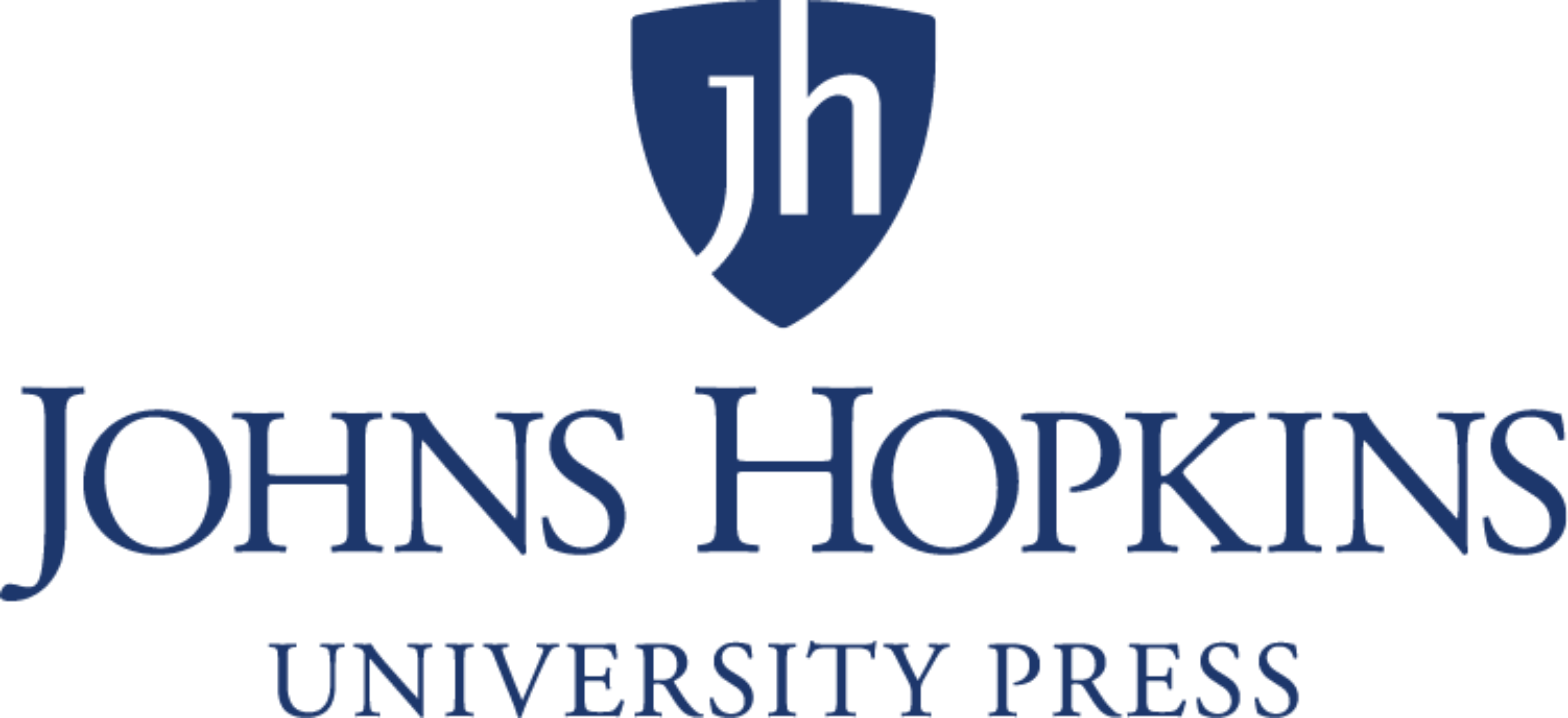 https://theconversation.com/us/topics/johns-hopkins-university-press-53832