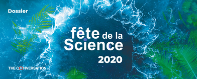 https://www.fetedelascience.fr/