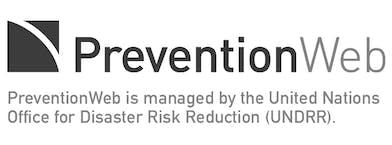 https://www.preventionweb.net/english/